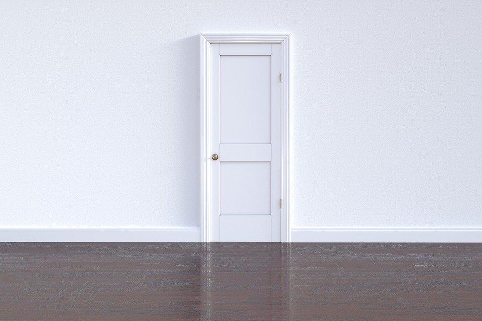 porte da interno Milano